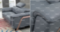 hot selling leather sofa wholesale inquire now for hotel