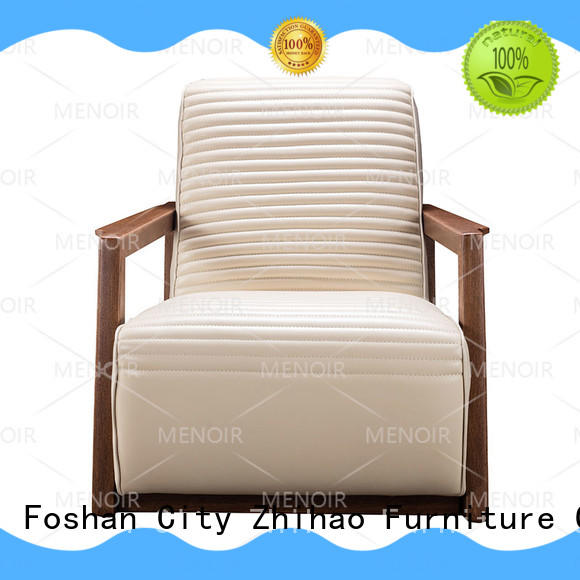 hot-sale leather swivel armchair inquire now for sale