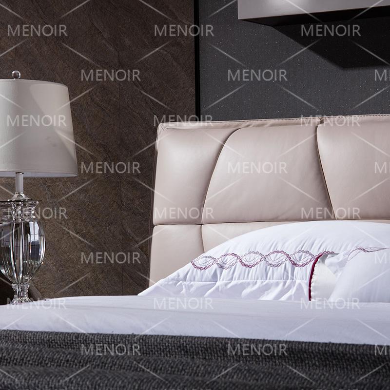 Menoir Array image161