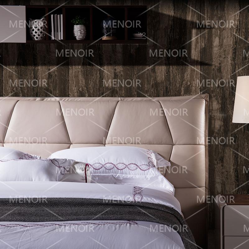 Menoir Array image366