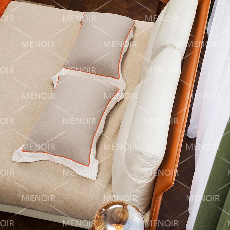 Menoir Array image248