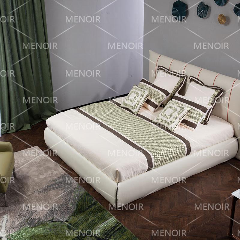 Menoir Array image463