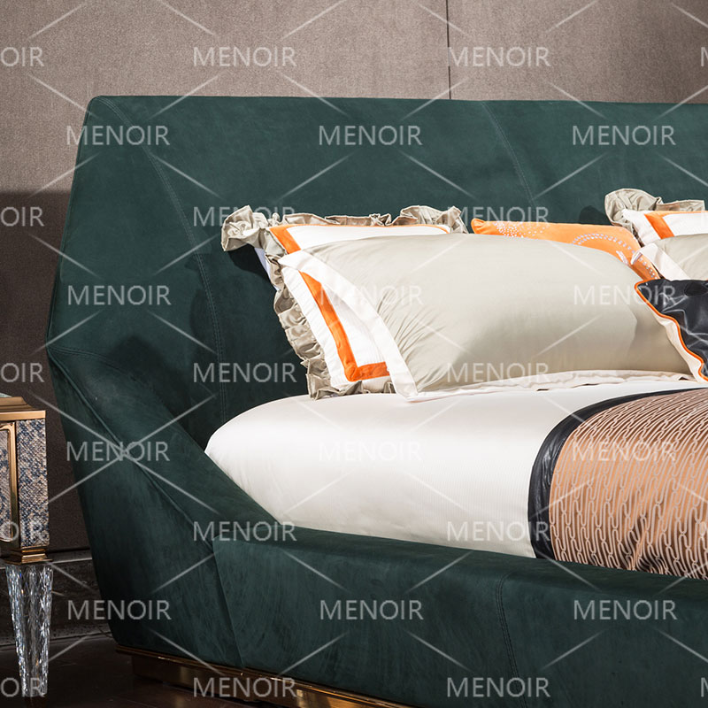 Menoir Array image412