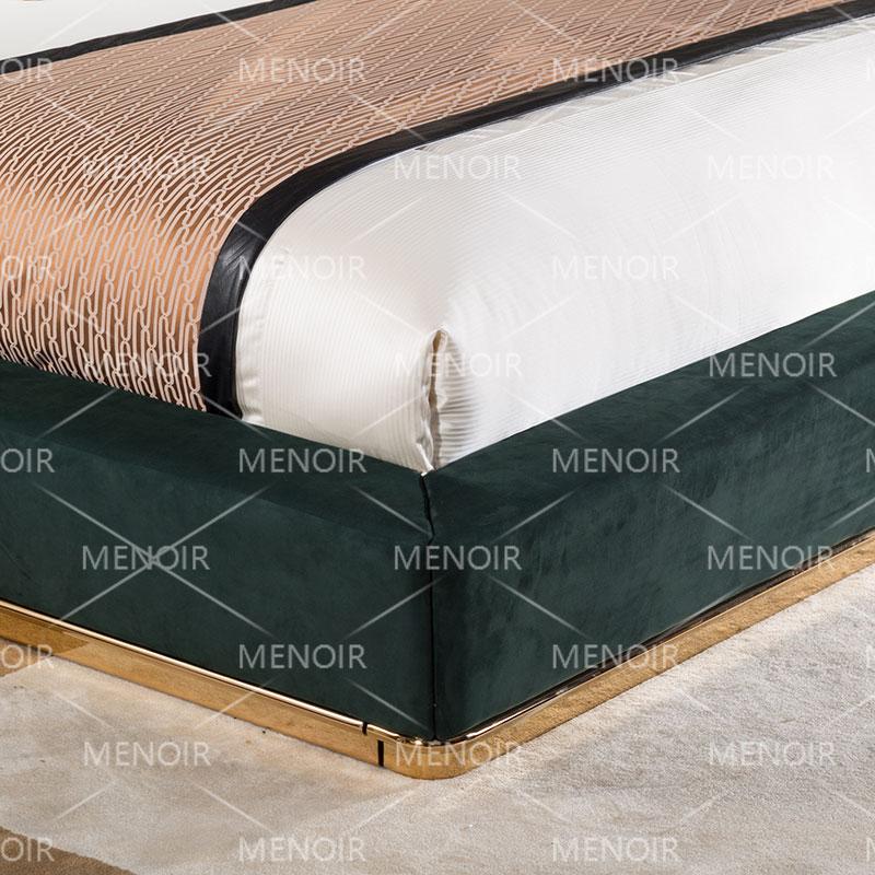 Menoir Array image665