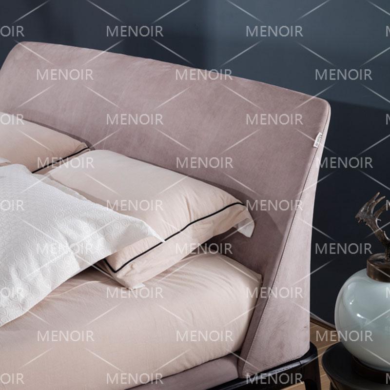 Menoir Array image375