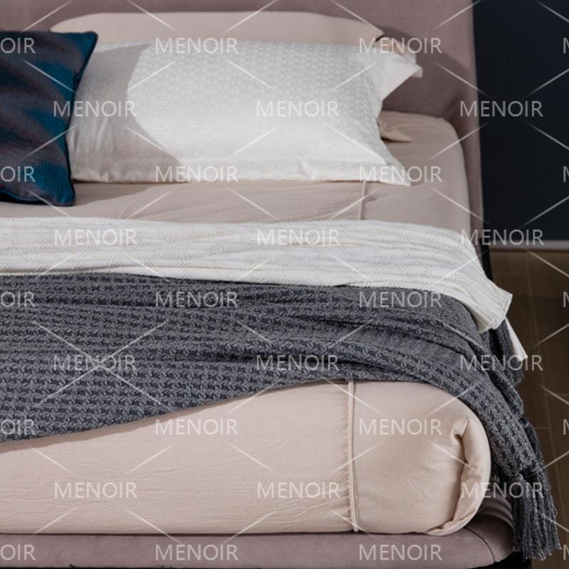 Menoir Array image730