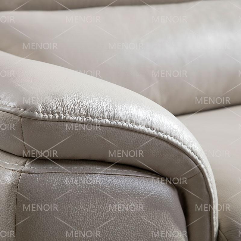 Menoir Array image9