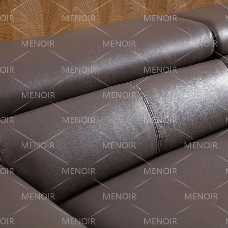 Menoir Array image298