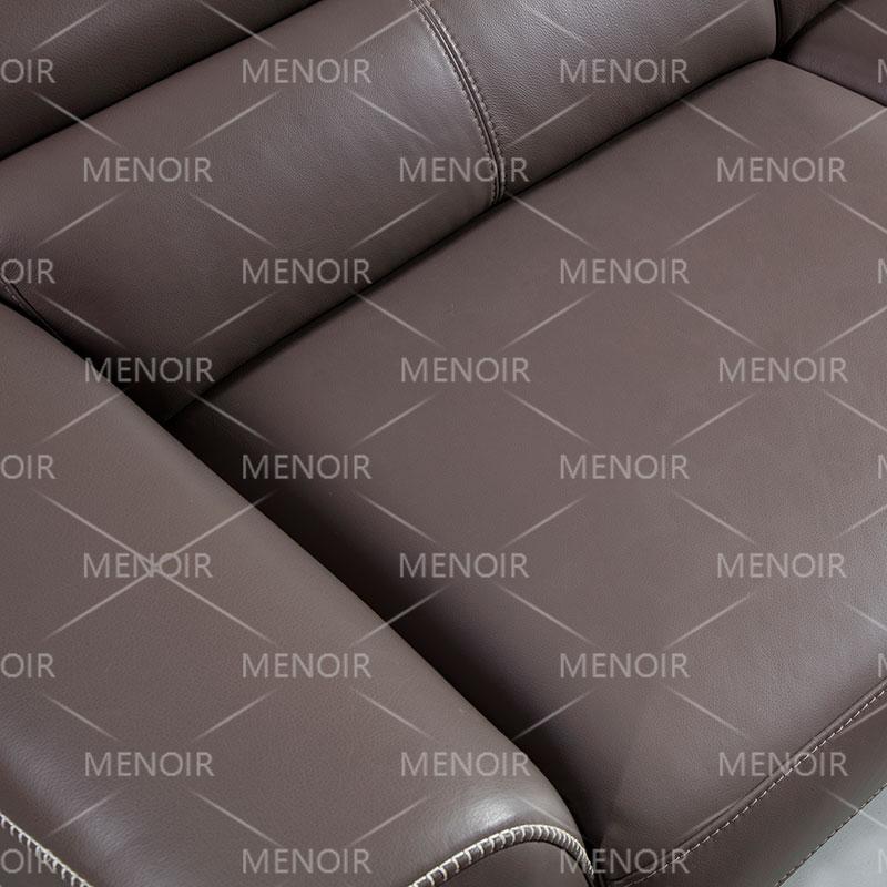 Menoir Array image564