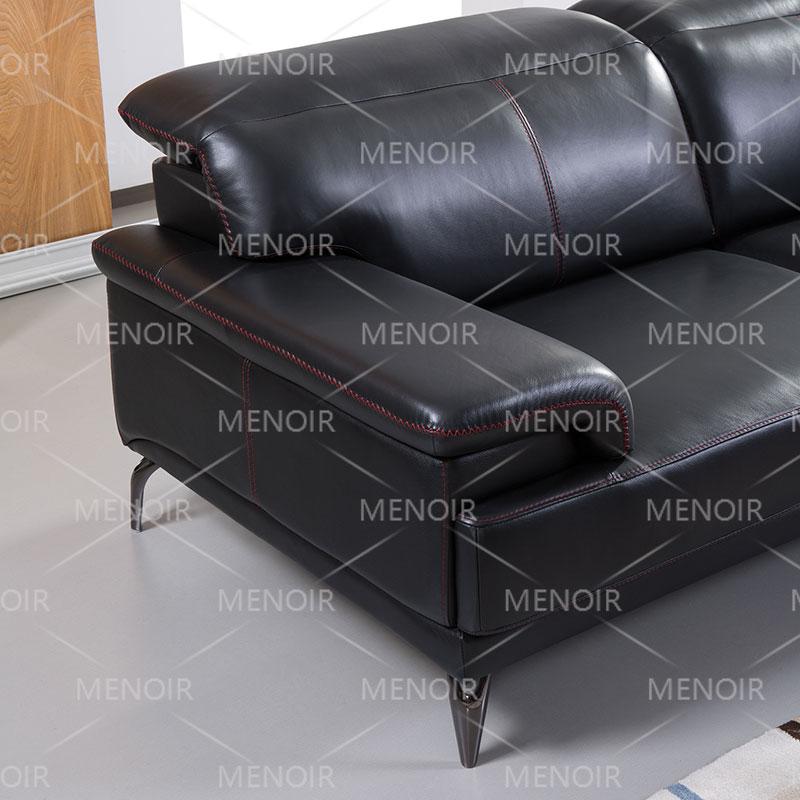 Menoir Array image642