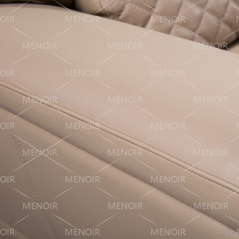 Menoir Array image48
