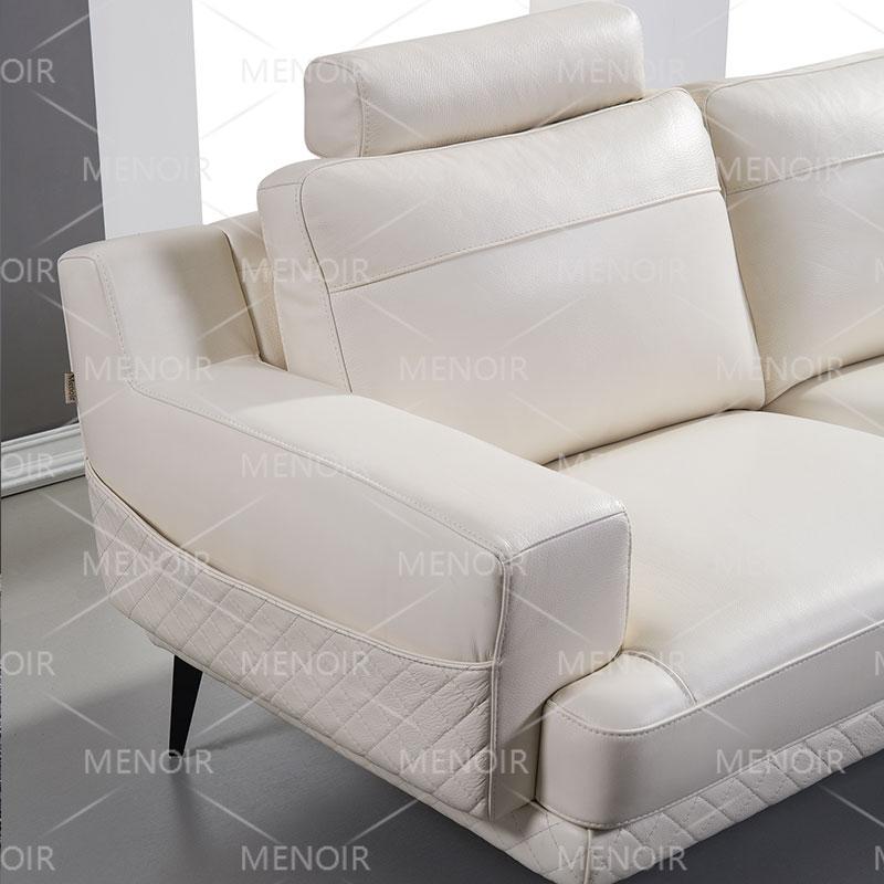 Menoir Array image259