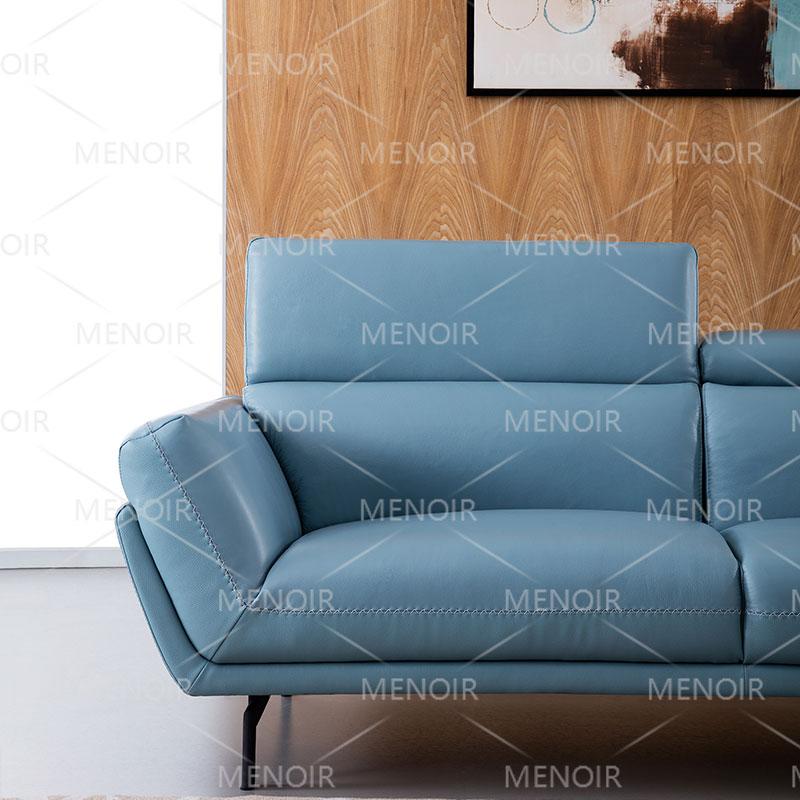 Menoir Array image605