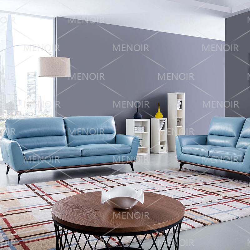Menoir Array image53