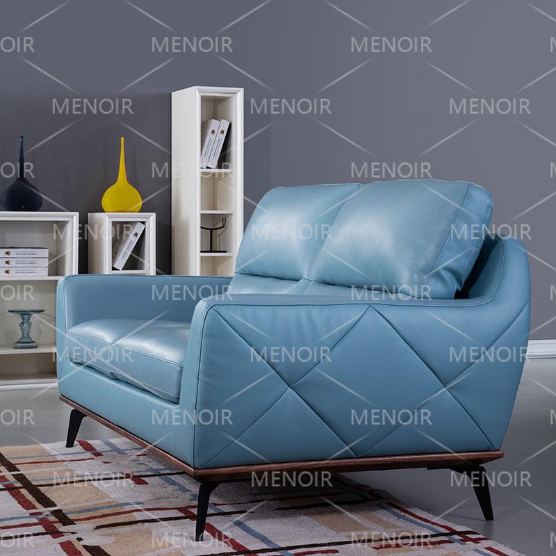 Menoir Array image184