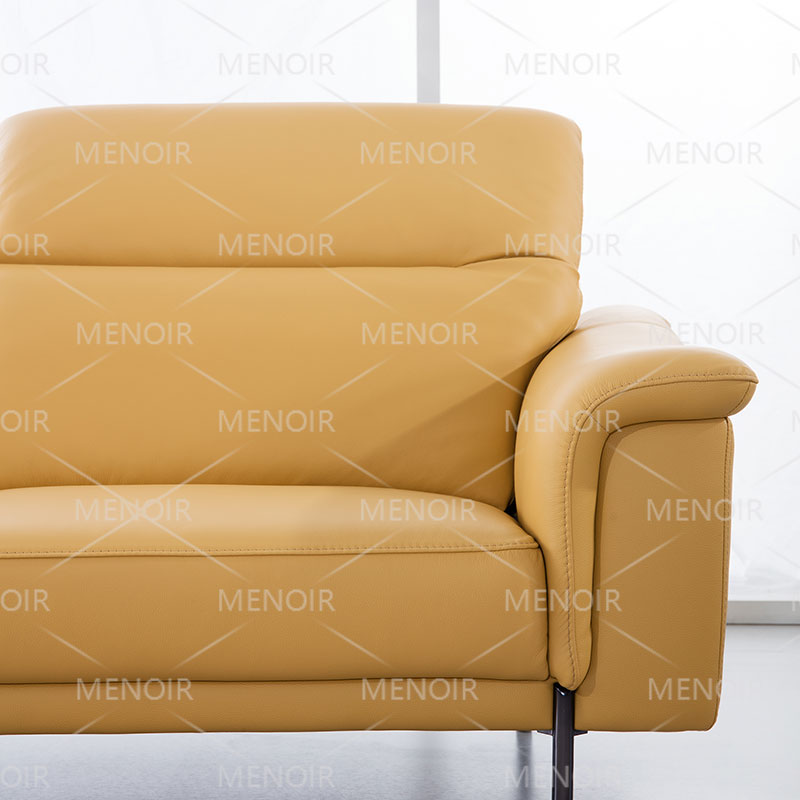 Menoir Array image365
