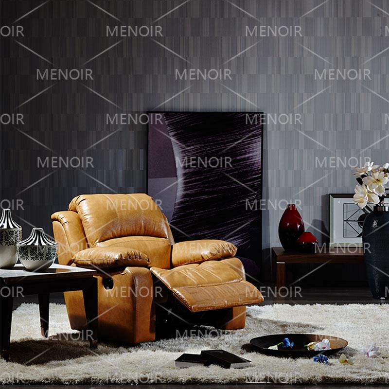Menoir Array image231