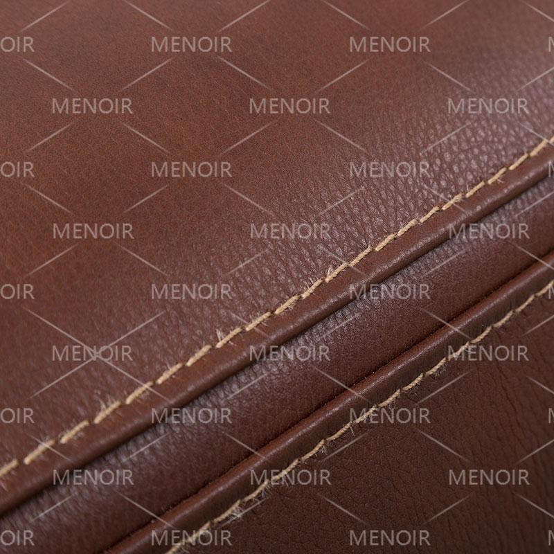 Menoir Array image391
