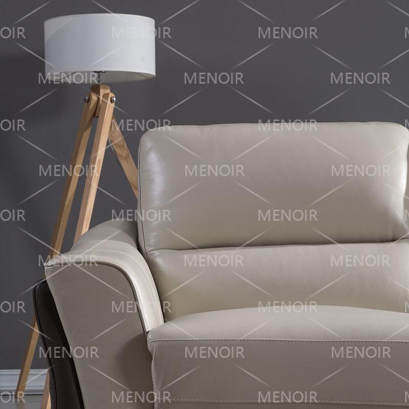 Menoir Array image153