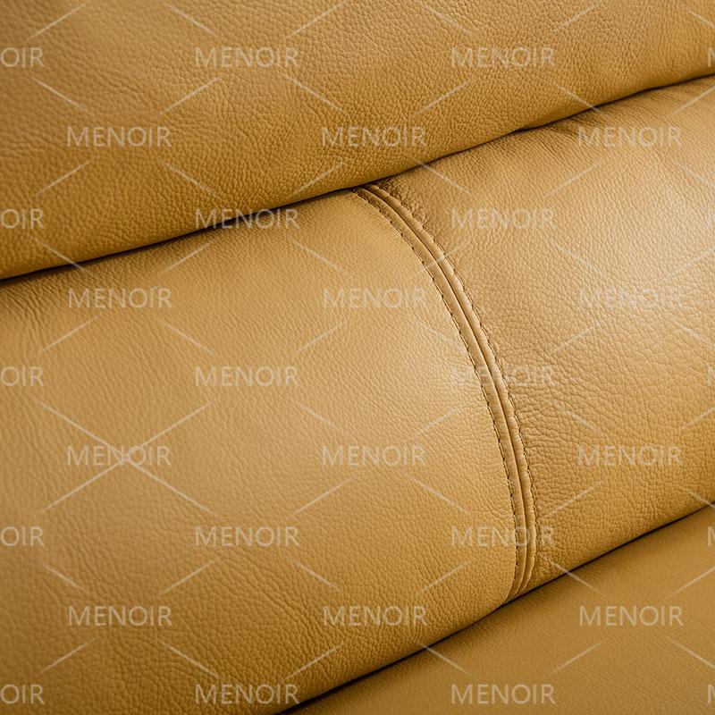 Menoir Array image75