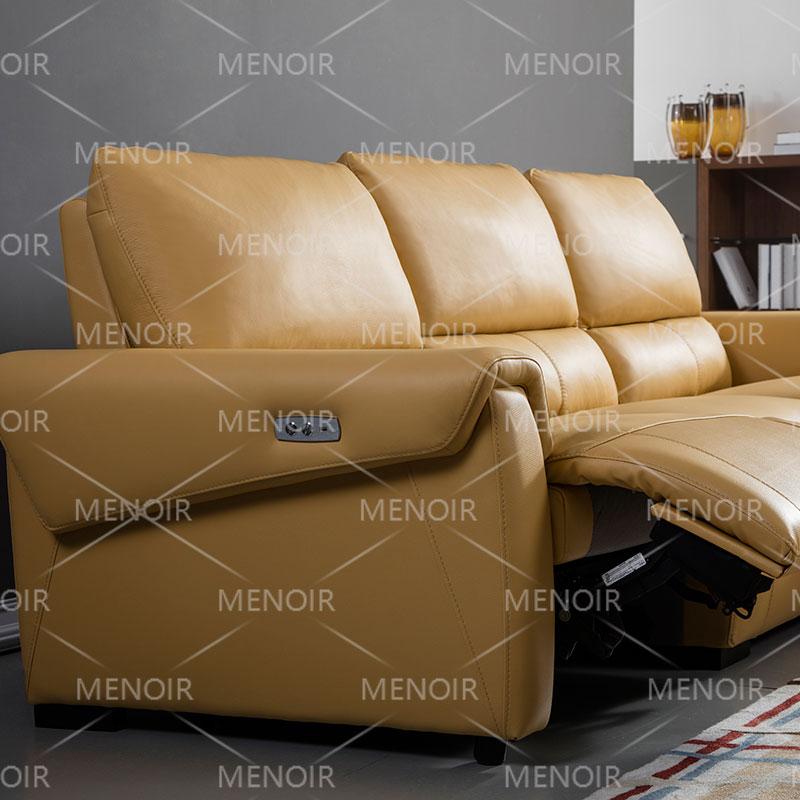 Menoir Array image460