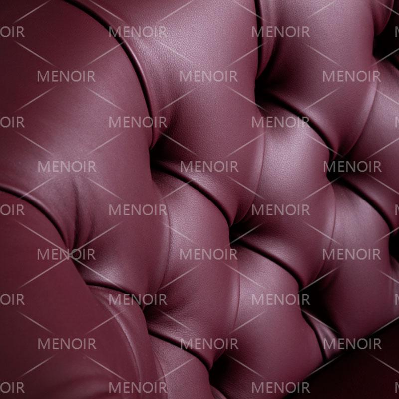 Menoir Array image337