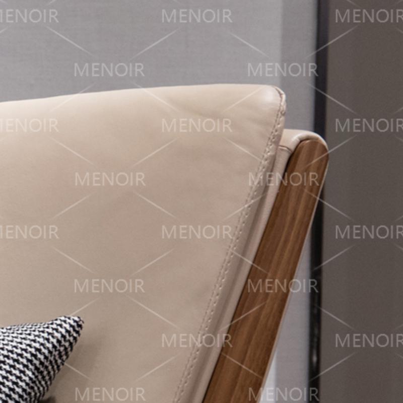 Menoir Array image178