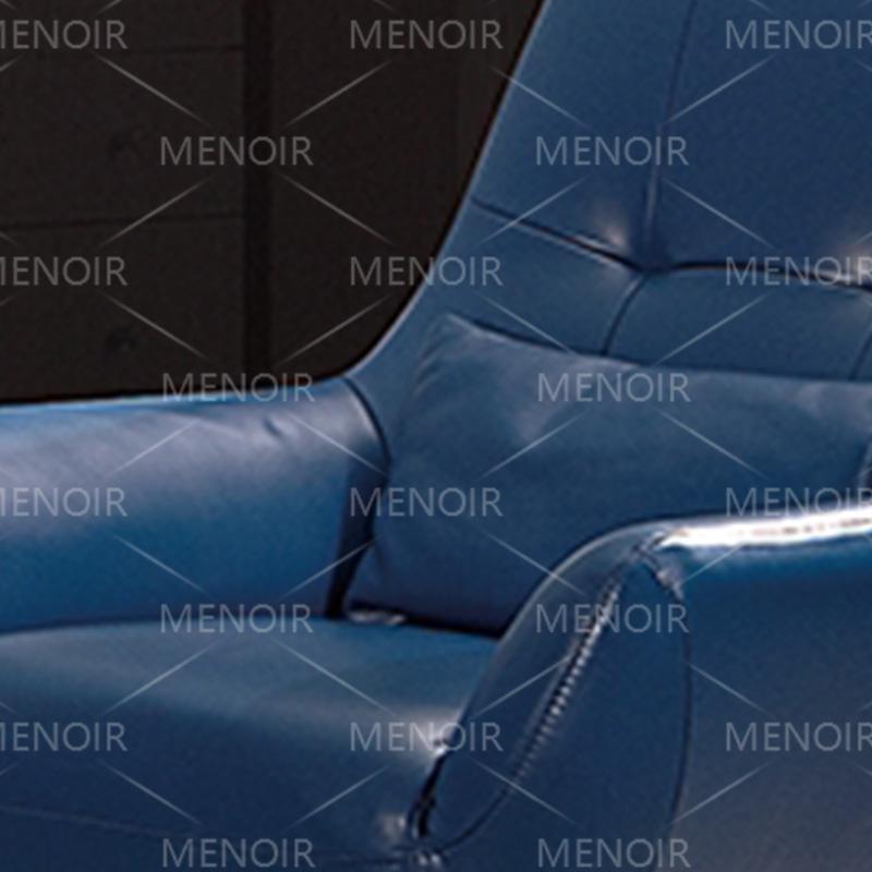Menoir Array image174