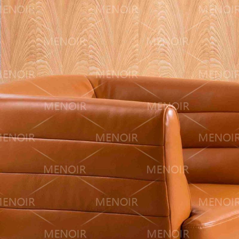 Menoir Array image552
