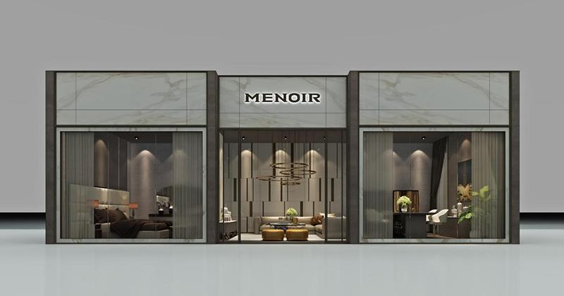 Menoir Array image378