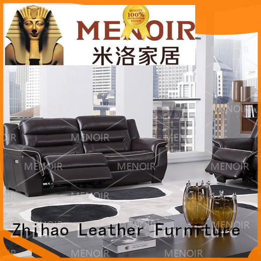 uk contemporary leather recliner sofa design inquire now for bedroom Zhihao