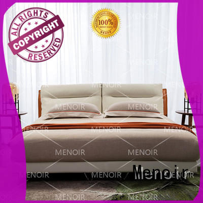 durable modern leather bed designs inquire now for sale