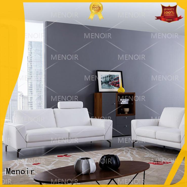 Menoir leather sofas for sale inquire now bulk production