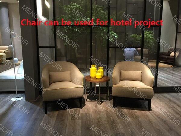 hot-sale modern swivel lounge chair wady03 factory direct supply bulk production-3