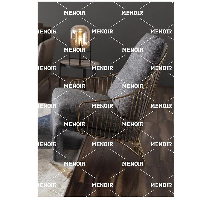 Menoir Array image508