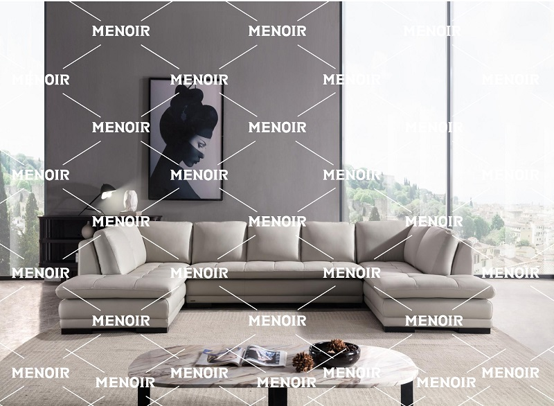 Menoir Array image471