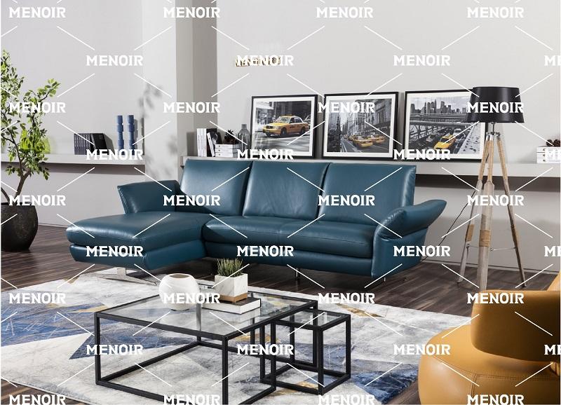 Menoir Array image497