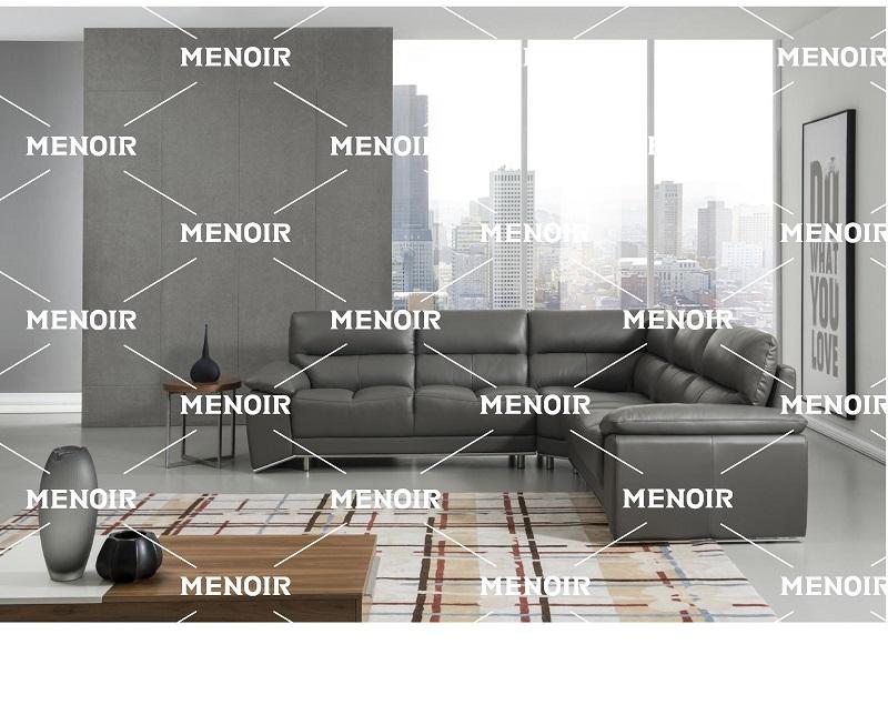 Menoir Array image430