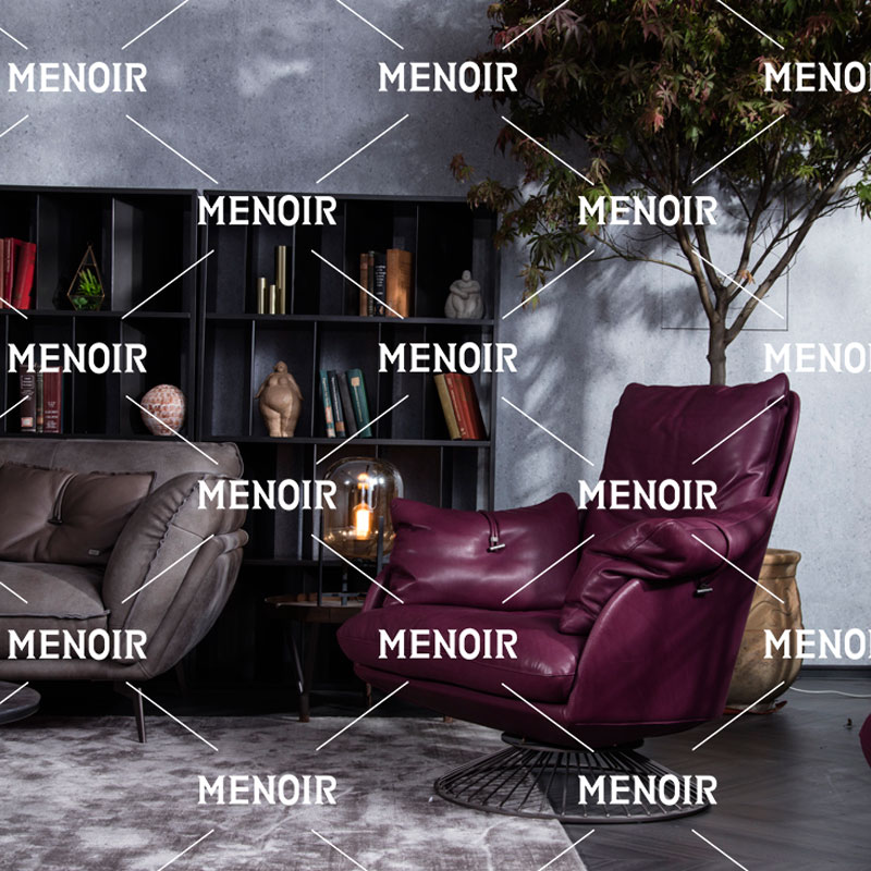 Menoir Array image193