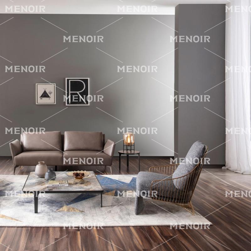 Menoir Array image41