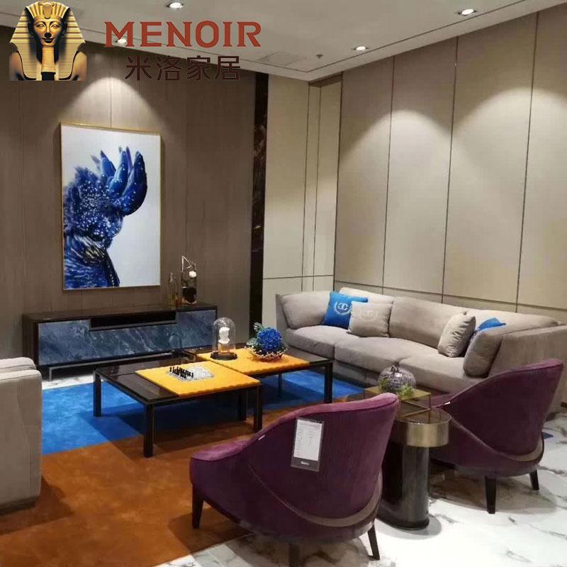 Menoir Array image168
