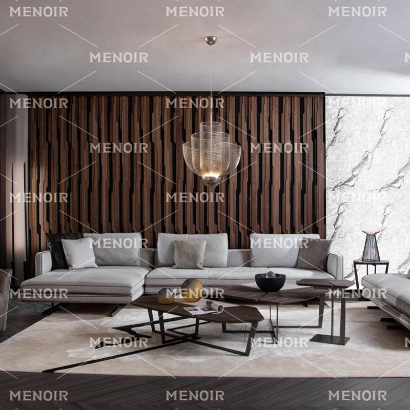 Menoir Array image33