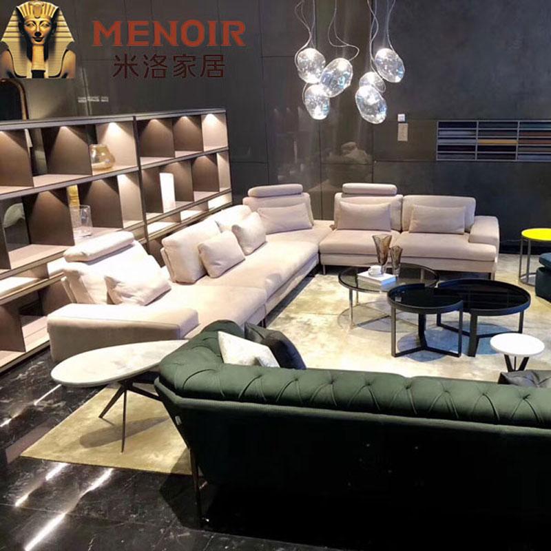 Menoir Array image505