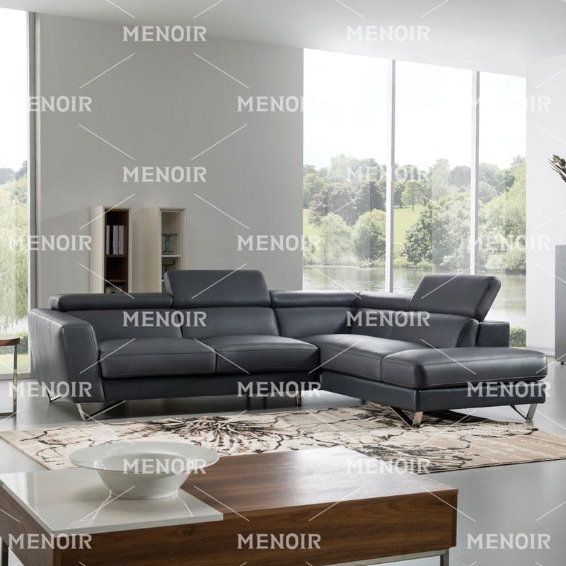 Menoir Array image646