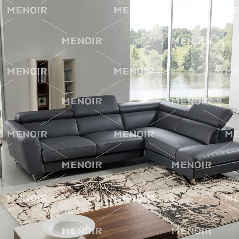 Menoir Array image78