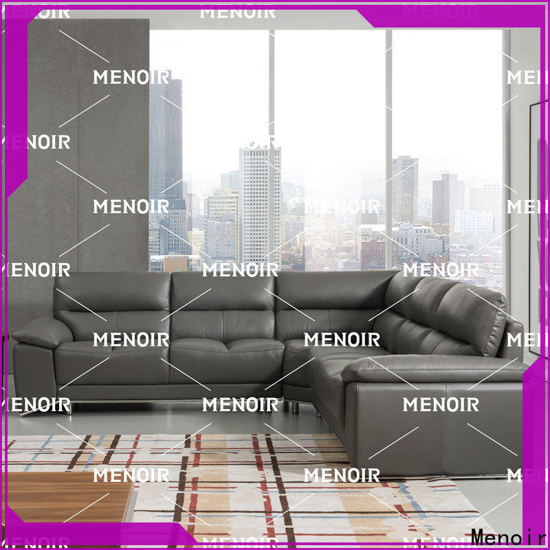 top selling leather sofas for sale with good price for home