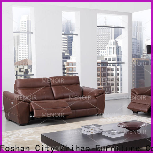 excellent lazy boy leather recliners factory for household