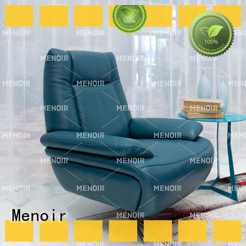 popular leather reading chair company for sale