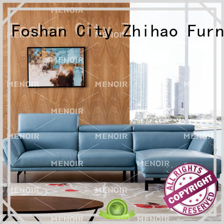 approved leather sofas for sale directly sale for home